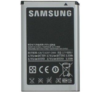Lithium Ion Battery Technology Advances